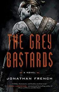 Gray Bastards