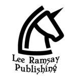 LR Logo 2A