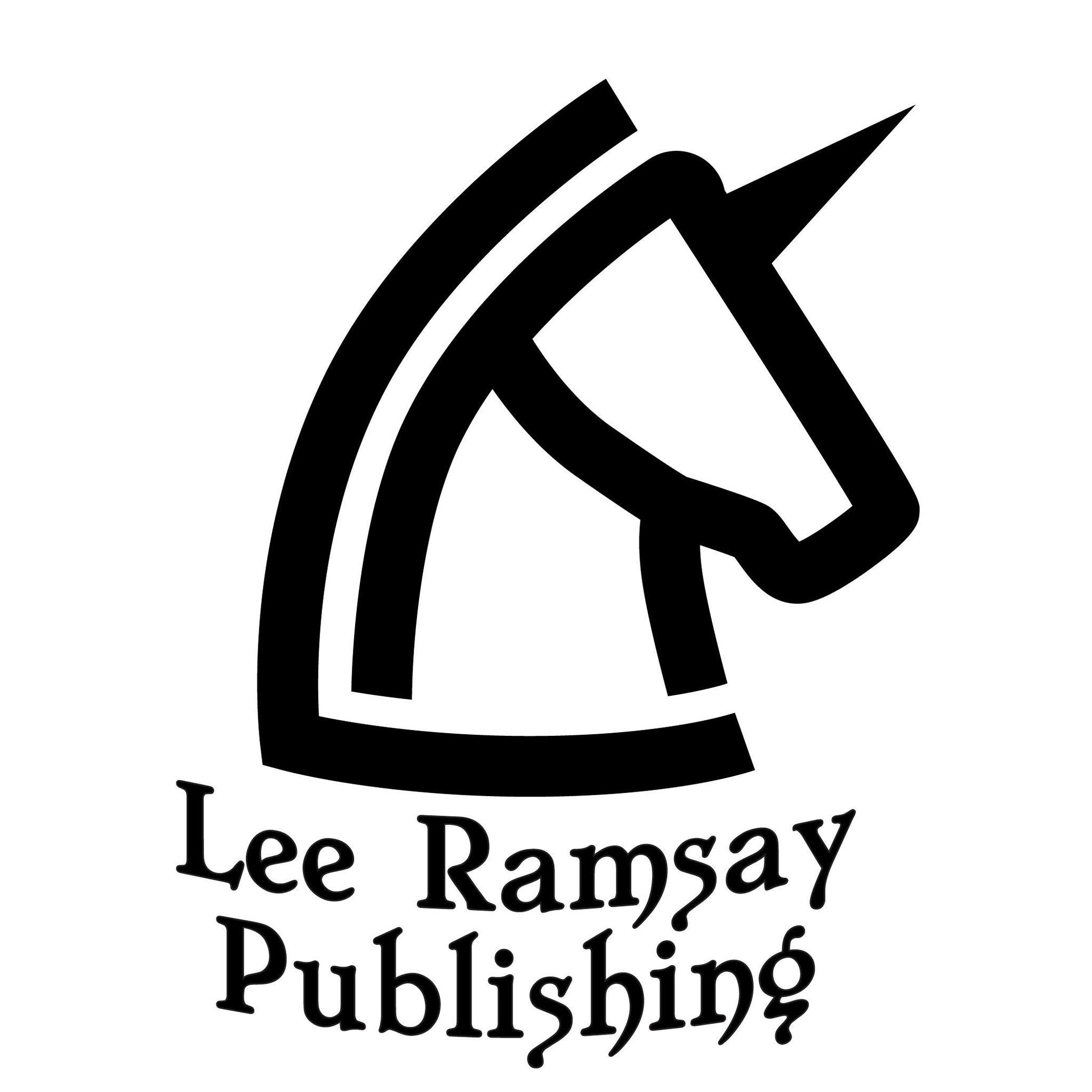 Lee Ramsay Publishing