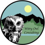 wittyowlcircletransparent